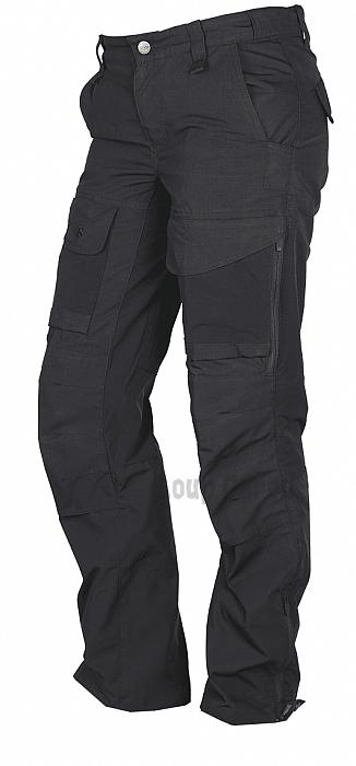 kalhoty dámské TRU SPEC 247 EXPEDITION černé  d7887199c3