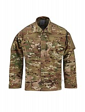 blůza PROPPER ACU NEW MULTICAM original US ARMY