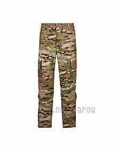 kalhoty PROPPER ACU NEW MULTICAM original US ARMY