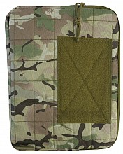 pouzdro na tablet/IPAD BTP MULTICAM